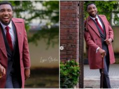 A Female Fan Exposed An Embarrassing Encounter On Instagram And Timi Dakolo Promises To Take Her On A Date