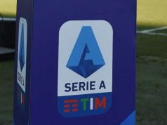 September 19 Confirm By Serie A As The League Kick-Off Date