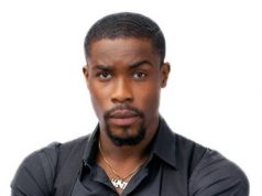BBNaijaFinale: Neo joins Vee as he's evicted from the show