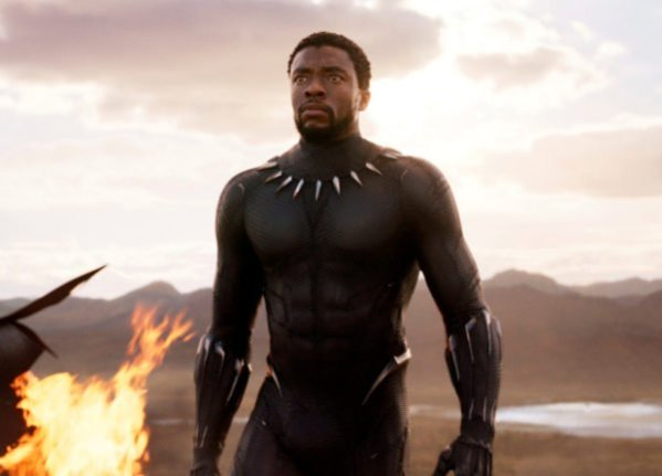 Without Chadwick Boseman Disney Struggles With How To Continue 'Black Panther'