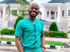 Laycon Won Because Most People See Themselves In Him – Korede Bello
