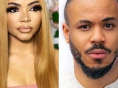 BBNaija2020: Nengi Wants You Because You Have Money – Ozo Tells Kiddwaya