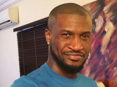 """Make Sure You Are Making Money From Trolling People"" – Peter Okoye Says As He Reacts To Otedola Buying Ferraris For His Daughters"
