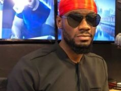 BBNaija2020: Prince Rejects Gofundme Account Set Up For Him By His Fans After His Eviction