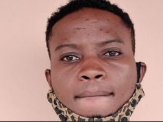 Court Sentence Man To 7 years In Jail For Defrauding Diamond Bank Of N30m
