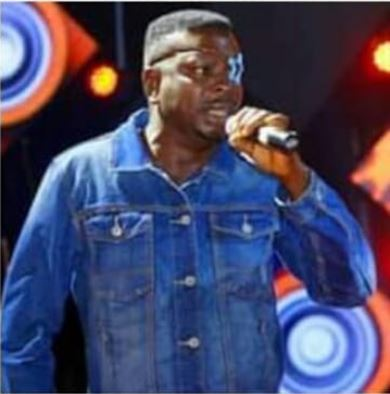 'Save Me' – Veteran Nigerian Singer, Baba Fryo Cries Out For Help As He Battles Depression