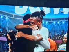 BBNaija2020: See Housemate Who Emerged As Head of House Yesterday