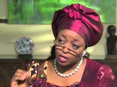 Court Refuses To Order Diezani's Arrest Warrant, Demands AGF's Extradition Evidence
