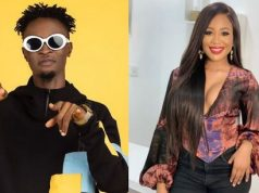 #BBNaija2020: Why I Tried To Stop Erica From Sharing Kiddwaya's Bed – Laycon Speaks Up