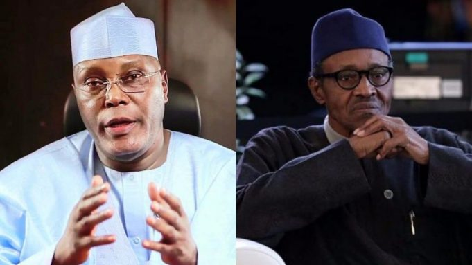 Atiku Abubakar Rubbishes Buhari For Comparing Nigeria's Fuel Price With Saudi Arabia's