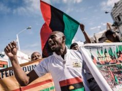 SARS Secretly Killing, Selling Body Parts of Our Members To Ritualists - IPOB Cries Out