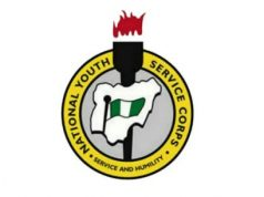BREAKING: FG Reopens NYSC Camps, See Date