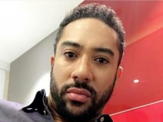Marriages Don't Last Because On First Date All You Are Thinking About Is S*x - Majid Michel