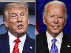 US Election 2020: Nostradamus Predicts Who Is Going To Win The US Presidential Election (Video)