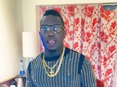 Duncan Mighty Exposes Wife's Secret Plot to Kill Him And Take Over His Wealth