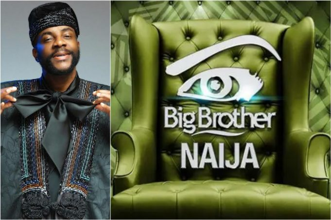 Big Brother Naija returns in 2021 with N90m grand prize ...